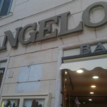b4a858d0855a Angelo Shoes - Negozi di scarpe - Piazza Trevi, 87, Centro Storico ...