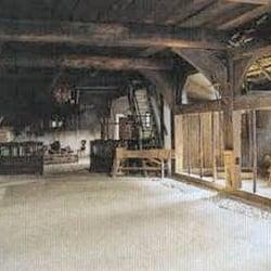 bomann museum celle museos schlo platz 7 celle. Black Bedroom Furniture Sets. Home Design Ideas