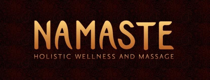 Namaste Holistic Wellness & Massage: 2150 N Main St, Logan, UT