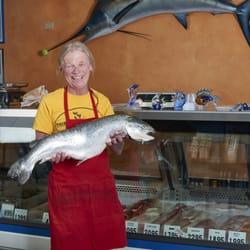 Artizone 10 foton matleverans 2687 xanthia ct for Fresh fish company denver colorado