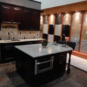 The Photo Of Cabinets And Granite Direct   Carol Stream, IL, United States.