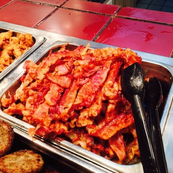 Shoneys Restaurants 13 Reviews Restaurants 3400 N Elm St