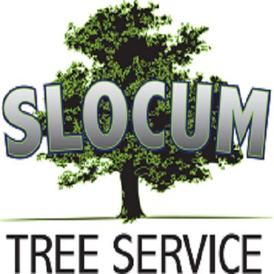 Slocum Tree Service: Gardner, MA