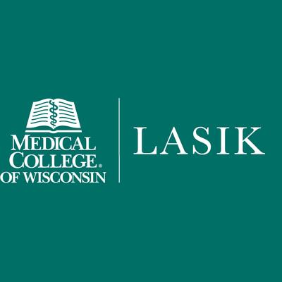 Medical College of Wisconsin LASIK - Colleges & Universities