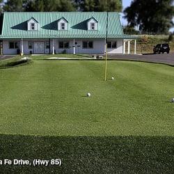 Green Valley Turf >> Green Valley Turf 14 Reviews Landscaping 13159 N Us Hwy 85
