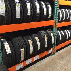 Costco Tire Service Center - 16 Photos & 144 Reviews - Tires - 450