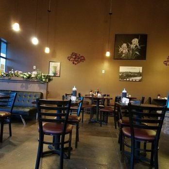 Photo Of Kent Pho Oregon City Or United States Inside View After