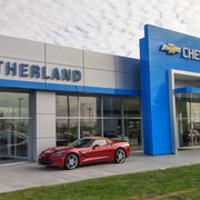 Sutherland Chevrolet Photos Car Dealers N Main St - Sutherland chevrolet car show