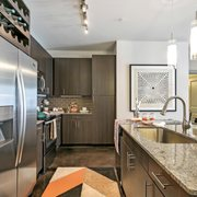 The Monterey by Windsor - 37 Photos & 31 Reviews - Apartments ...