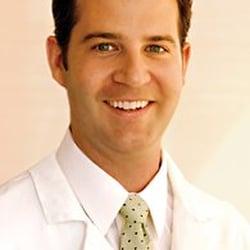 Donaldson Plastic Surgery - 10 Photos - Plastic Surgeons