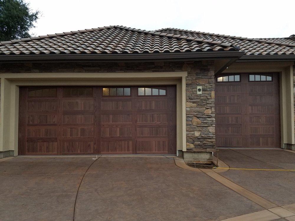 lodi afford door number phone doors services biz ca o garage a photos yelp