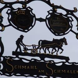 landcaf schmahl am schmalen closed cafes deilbachstra e 137 velbert nordrhein westfalen. Black Bedroom Furniture Sets. Home Design Ideas