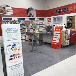 Shoppers Drug Mart - (New) 36 Photos - Drugstores - 3980