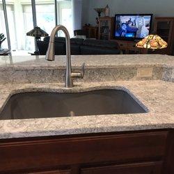 Photo Of Wildwood Kitchen U0026 Bath   Wildwood, FL, United States