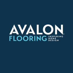 Delightful Photo Of Avalon Flooring   Philadelphia, PA, United States