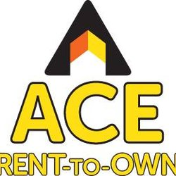 Photo Of ACE Rent To Own   Norfolk, NE, United States