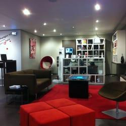 boutique sfr mobile phones 73 avenue des champs. Black Bedroom Furniture Sets. Home Design Ideas