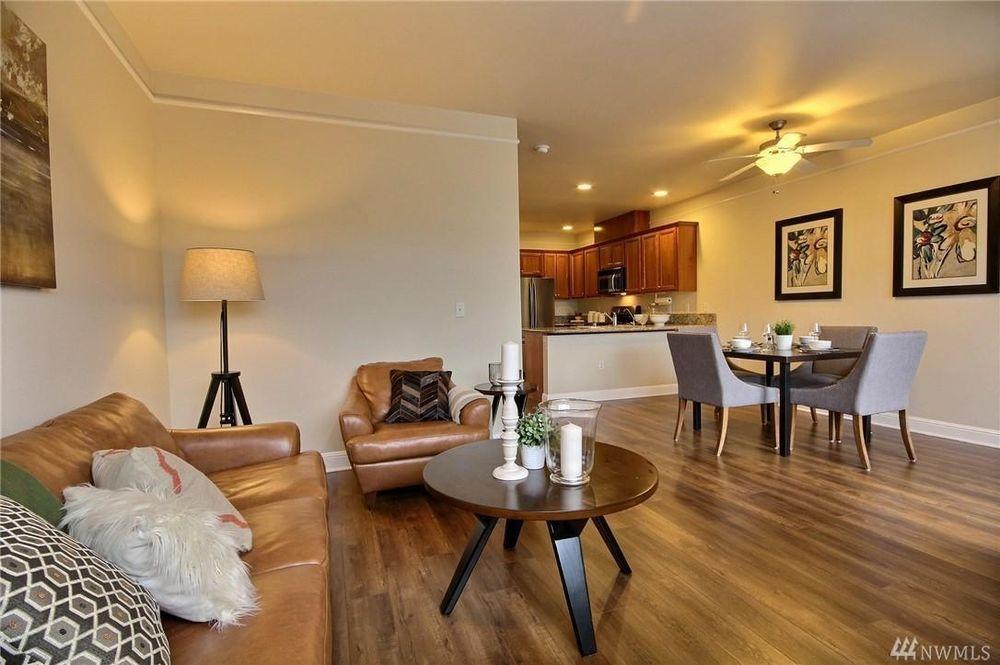 Fantastic Floors: 12700 NE 124th St, Kirkland, WA