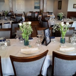 Photo Of Cornetta S Restaurant Marina Piermont Ny United States