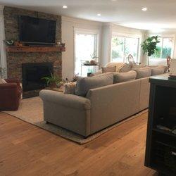 Photo Of Flooring Distributors Concord Ca United States