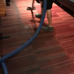 photo of zion carpet cleaning phoenix az united states we take pride