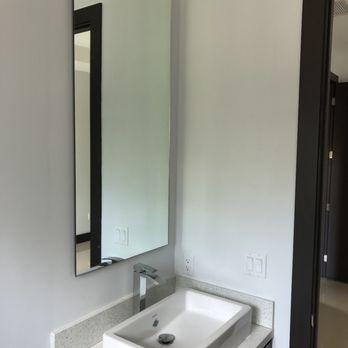 Photo Of Elso Shower Door U0026 Tub   Miami, FL, United States