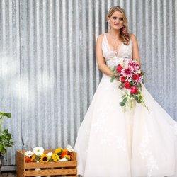 Photo Of Rita S Custom Dress Alterations Chandler Az