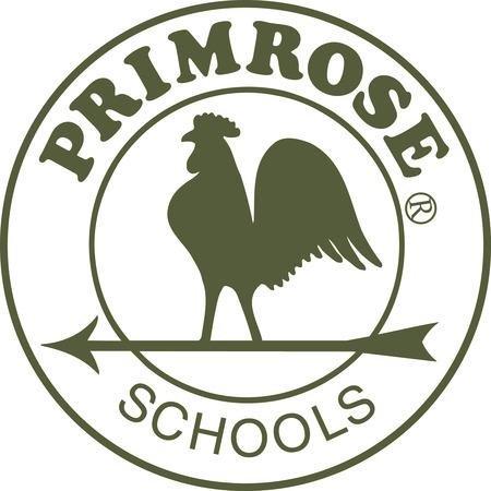 Primrose School of Andover: 503 S Main St, Andover, MA