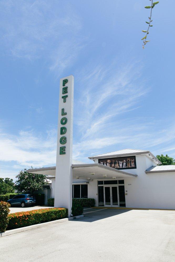 Lauderdale Pet Lodge