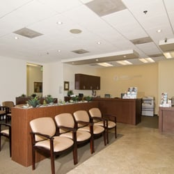 Photo Of Sierra Lakes Dental Group And Orthodontics