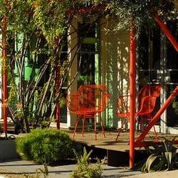 Photo Of Gardens   Austin, TX, United States