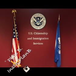 Citizenship Oath Ceremony Schedule 2019 Sacramento