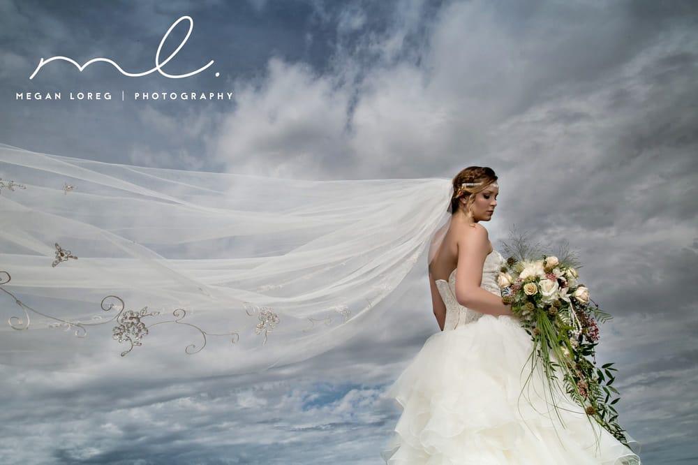 Tomorrow's Memories Bridal and Tuxedo Shop: 301 W Central, Andover, KS