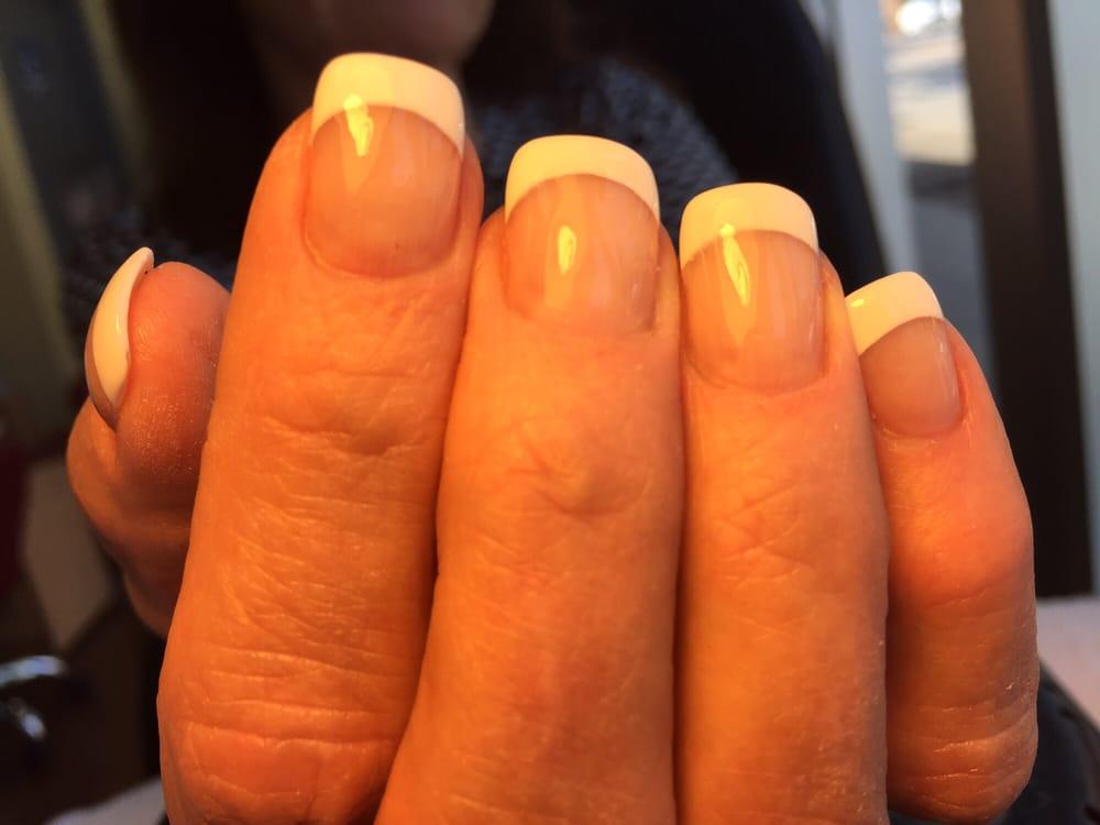 Diamond Nails Queen Anne Ave 29