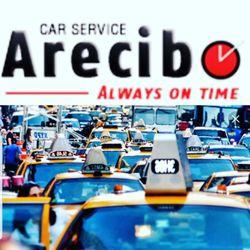 Arecibo Car Service Brooklyn Ny 11 Common Myths About Grad Kastela