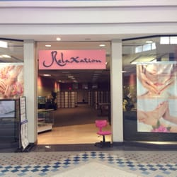 Relaxation massage 90 elm st enfield ct usa for A salon enfield ct