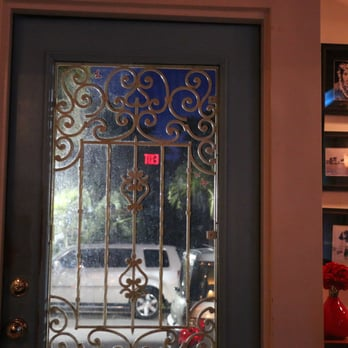 Photo of Coffee Bar Blue Door - Stuart FL United States & Coffee Bar Blue Door - 129 Photos u0026 89 Reviews - Coffee u0026 Tea - 38 ... pezcame.com