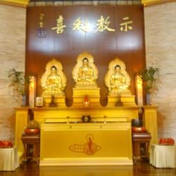 naper buddhist singles Nichiren buddhism is a branch of mahayana buddhism based on the teachings of the 13th century japanese buddhist priest nichiren (1222–1282) and is one of the kamakura buddhism schools.