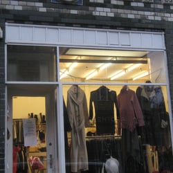Bajazzo second hand women 39 s clothing goltzstr 32 for Second hand mobel kaufhaus berlin