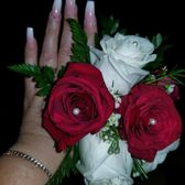 Rose nails lounge 142 photos 62 reviews nail salons for 24 nail salon las vegas