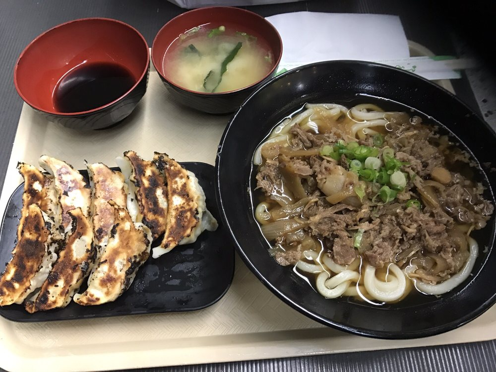 Ajisai japanese 401 sussex st haymarket haymarket for Ajisai japanese cuisine
