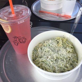 Piada Street Food Eagan