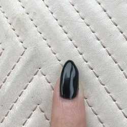 335d0df712f32 Polished To Perfection - Nail Salons - 17 Photos & 11 Reviews - 605 Bedford  St, Whitman, MA - Phone Number - Yelp
