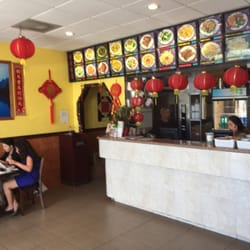 Homestead Fl Chinese Restaurants