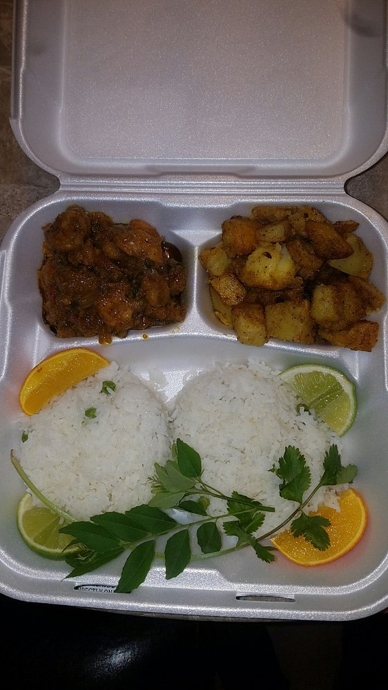 Food Delivery Hesperia Ca