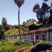 Photo Of Malibu Riviera Motel Ca United States