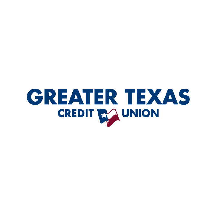 Greater Texas Credit Union Banks Amp Credit Unions 1425 North Center St Arlington Tx Phone Number Yelp