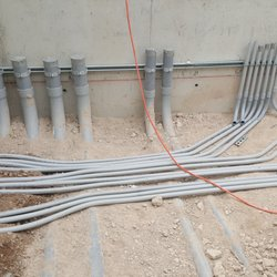 Photo Of N1 Electric Tucson Az United States