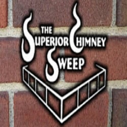 The Superior Chimney Sweep 2019 All You Need To Know
