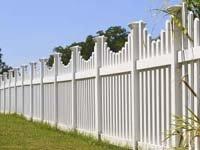 North Alabama Fence: 569 Barnes Rd, Arab, AL